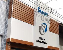 Fachada ACM Clinica Odontologica