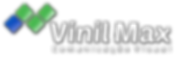 logo vinil max.png