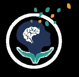 Logo_seul_MentalCare.png