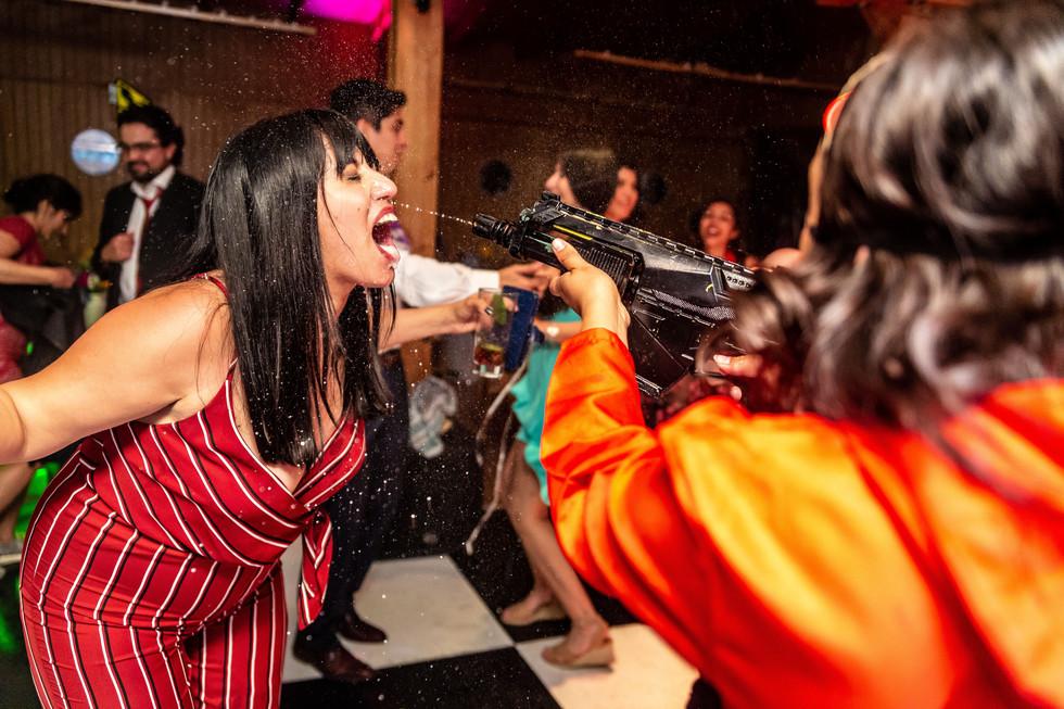 Nejos_Bailes y fiesta!-33083.jpg