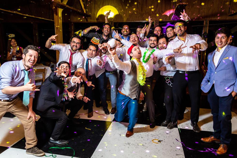 Nejos_Bailes y fiesta!-32786.jpg