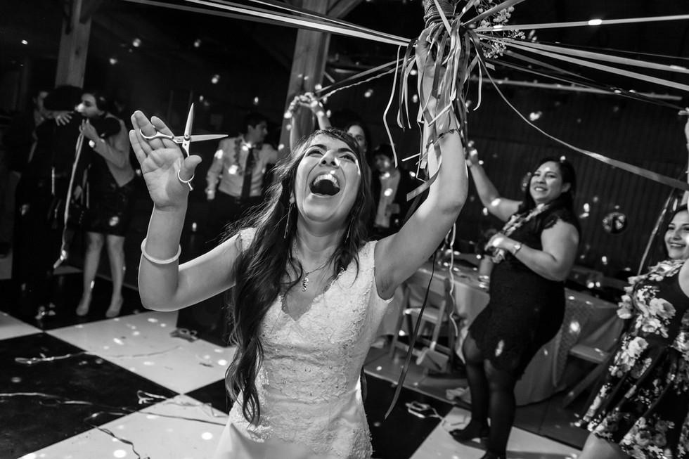 Nejos_Bailes y fiesta!-32761.jpg