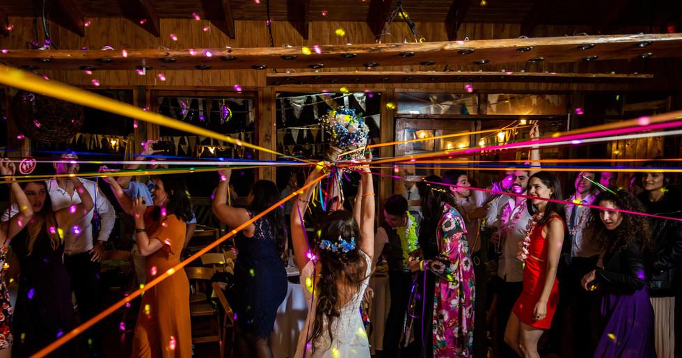 Nejos_Bailes y fiesta!-32754.jpg