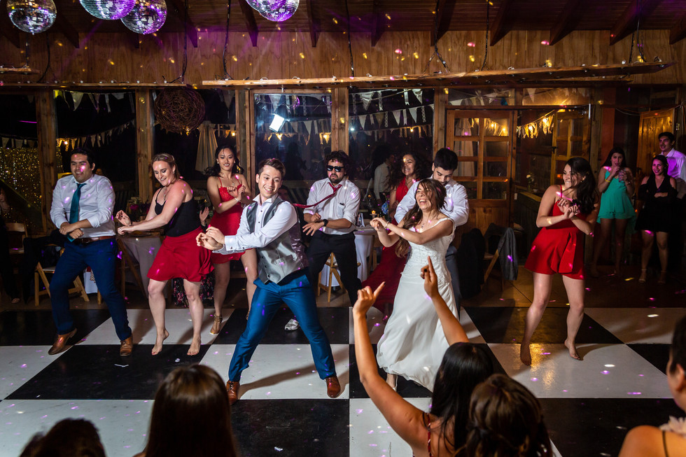 Nejos_Bailes y fiesta!-32340.jpg