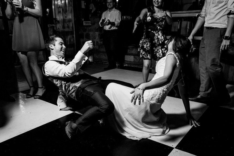 Nejos_Bailes y fiesta!-32088.jpg