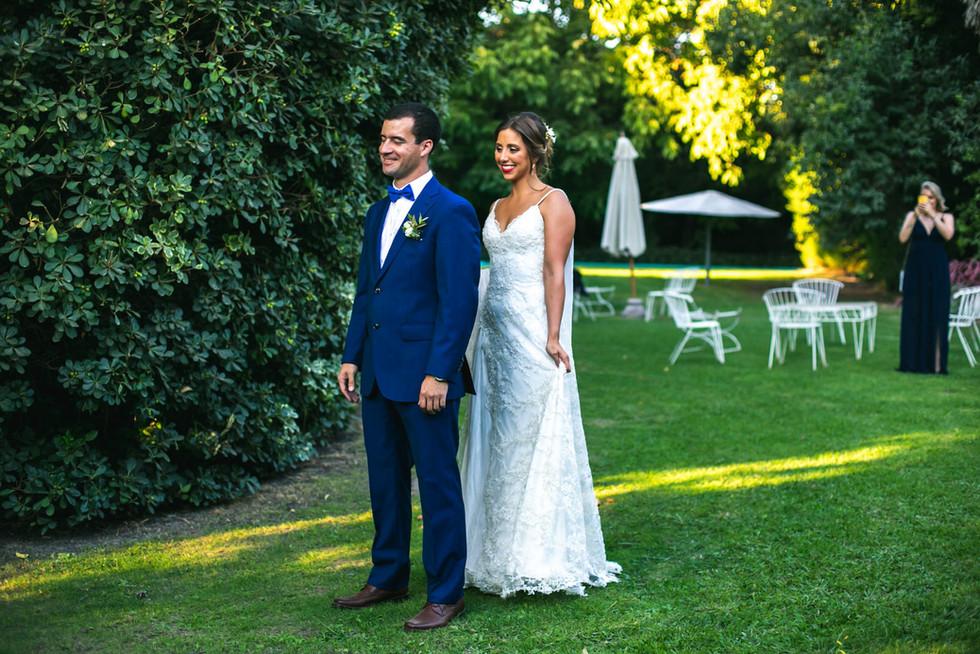Nicole y Matias-6440.jpg