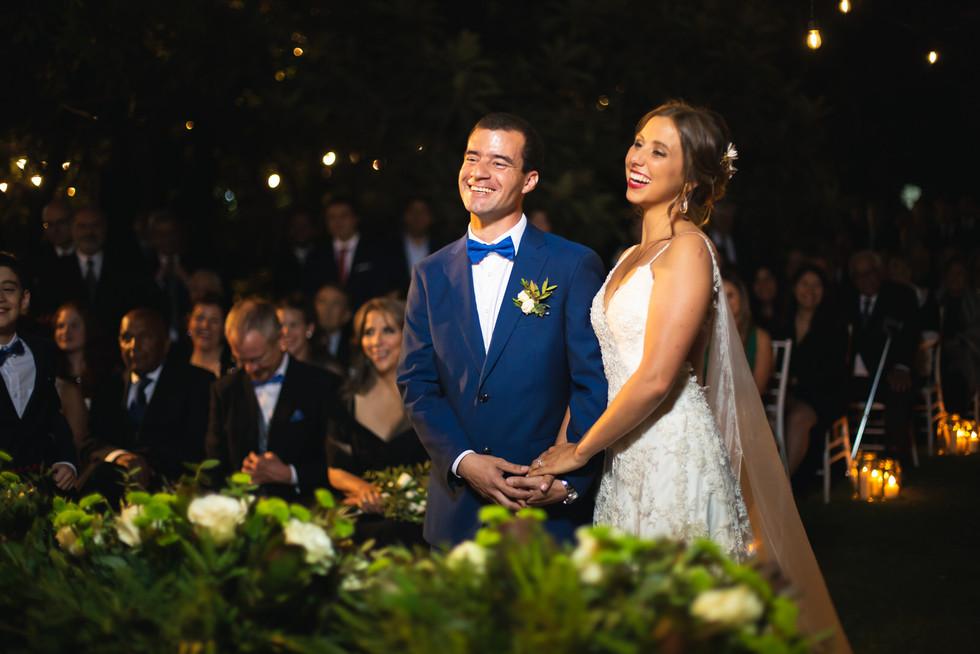 Nicole y Matias-37053.jpg