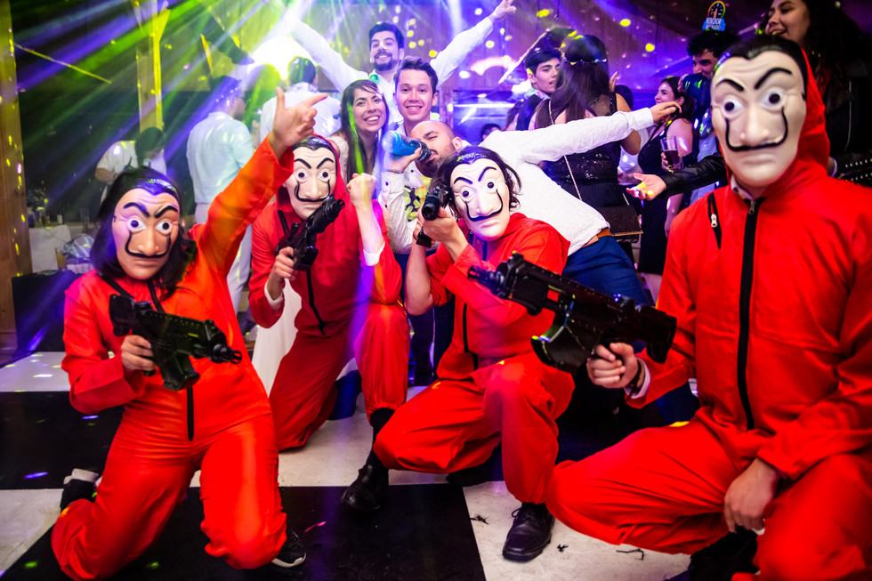 Nejos_Bailes y fiesta!-33144.jpg