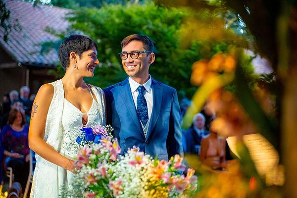 Matri_Vicente y Josefina_Ceremonia-33635
