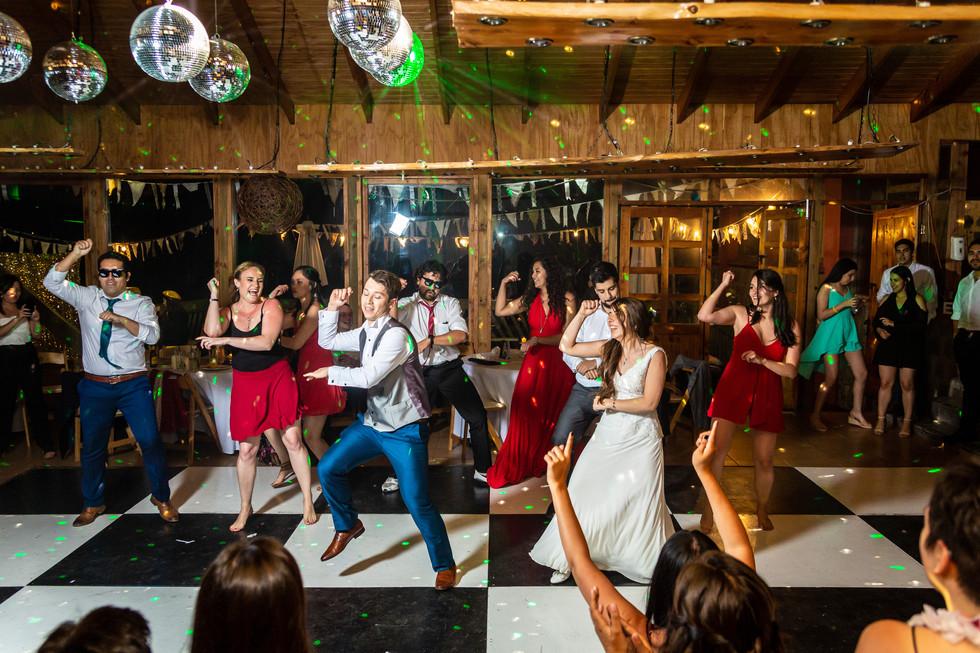 Nejos_Bailes y fiesta!-32356.jpg