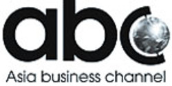 Asia Business Channel