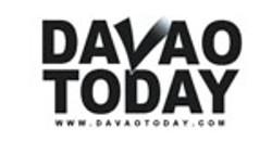 davaotoday