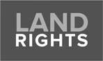 landrights-logo