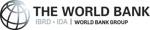 World_Bank_logo