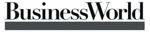 BusinessWorld_logo