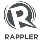 Rappler-logo