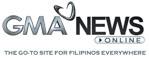 gmanewsonline_logo