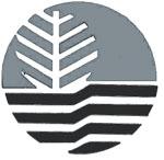 denr-logo