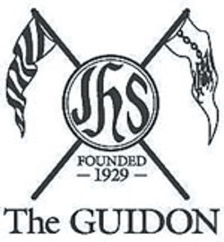 guidon_logo