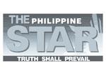 Philippine Star logo
