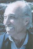 ראובני יעקב