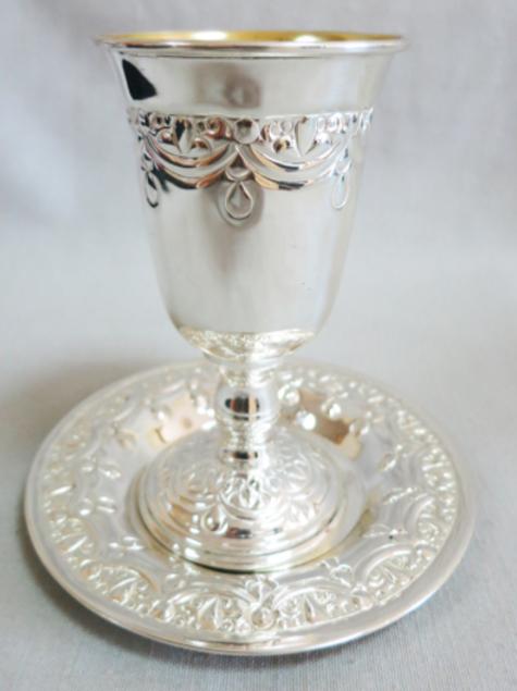 כוס קידוש