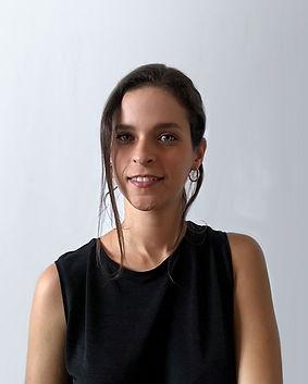 Sofia Rodriguez.jpg