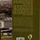 Thumbnail: אלף לילה ויום-אדי מור