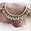 Thumbnail: necklace Wheat