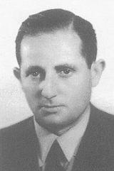 בהרב-רבינוביץ יהושע - קיבוץ גינוסר