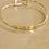 Thumbnail: Bracelet for girls