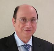 Professor Efraim Sadka