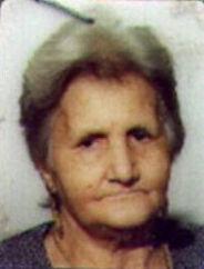 טוינה לולו