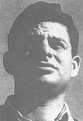תג'ר יהודה - שליח המודיעין