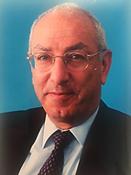 יצחק ברזילי - ועד מנהל.png