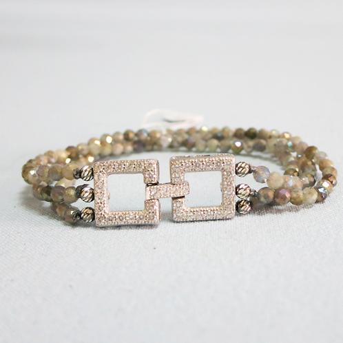 Lordroid bracelet