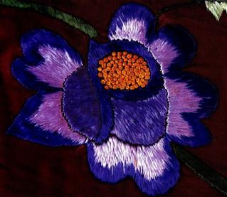 Nehardea No. 16, Spring 2008