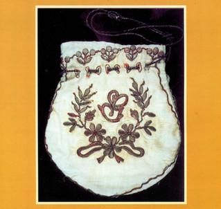 Nehardea No. 9, December 1996