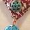 Thumbnail: Simbuskayi amulet