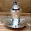 Thumbnail: כוס קידוש מסורתית