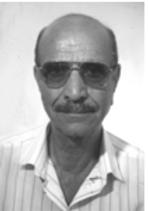 נחום צבי