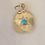 Thumbnail: Authentic gold pendants
