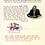 Thumbnail: שלוש חידות -אליהו אגסי