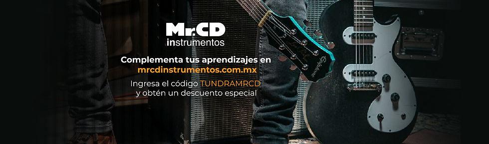 MR CD Banner.jpg