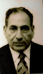 צ'יטיאט דוד (אבו-סמי)