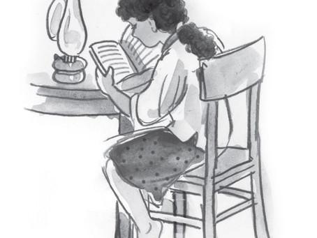 חוברת חשיבה ויצירה לילדי הגן