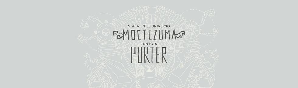 TUN Porter Banner wix.jpg