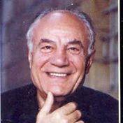 Eli Amir