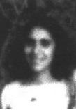 (פרומן מרגלית (אריאלה עבדלנביא