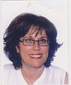 Nora Haim-Huri